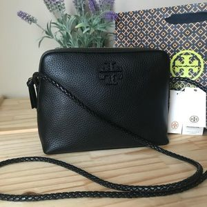 🌺Tory Burch Purse